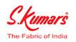 S.Kumars Unitex: Seller of: total uniform solutions, corporate uniforms, school uniforms, work wear uniforms, protective wear uniforms, skumars, fabric manufacturers in india, klopman, medallion.