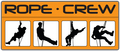 RopeCrew: Seller of: rope access gauteng, windowcleaning gauteng, sign installation gauteng, building wrap gauteng, silo maintenance gauteng, rope access south africa, building maintenance gauteng, industrial abseilerzs gauteng, rope workers gauteng. Buyer of: rope access gauteng, windowcleaning gauteng, sign installation gauteng, building wrap gauteng, silo maintenance gauteng, rope access south africa, building maintenance gauteng, industrial abseilerzs gauteng, rope workers gauteng.