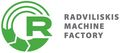 Radviliskis Machine Factory: Seller of: pellet press, biofuel system, agricultural machinery, straw shredding and pellets production equipment set, wood chrusher, combine harvester, fertilizer, grain mill, dies.