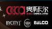 Guangzhou OCCA Chemical Limited: Seller of: hair care product, hair shampoo, hair conditioner, hair wax, hair gel, perm lotion, hair clay, hair color, hair dye.