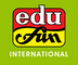 Edu fun educational supplies