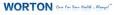 Worton Enterprise Ltd.: Seller of: valine, methionine, n-acetyl-l-tyrosine, l-norvaline.