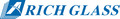 Rich glass Co., Ltd.: Seller of: float glass, tinted glass, reflective glass, tempered glass, laminated glass, decorative glass, art glass, engraved glass, ptinted glass.