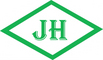 Beijing Jiheng Xinchuang Trade Co., Ltd: Seller of: frp grating, frp pipe, frp machine, frp elbow, herbicide, pesticide, frp tank, frp profile, frp.