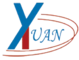 Shenzhen Xyuanyuan Tehnology Co., Ltd.: Seller of: charger, power adapter, power supply, ac adapter, battery charger, cctv power supply, switching power supply, usb charger, ac dc adapter.