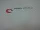 RMK International General Trading LLC: Seller of: handrail, shower room, pdlcd, construction material, general items.
