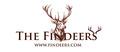 The Findeers: Regular Seller, Supplier of: deer antlers, reindeer antlers, fallow deer antlers, moose antlers, antlers powder. Buyer, Regular Buyer of: deer antlers, reindeer antlers, fallow deer antlers, moose anlters, antlers powder, velvet, antler extract, game, leathers.
