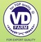 V. D. Farm Agro Company: Seller of: rice, wheat, seeds, boiled rice, non basmati rice, raw rice, parboiled rice, brown rice, white rice.