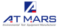 Atmars Industry Co., Limited: Seller of: testing equipment, environmental test chambers, climatic chambers, vibration tables, industrial ovens, industrial freezers, temperature humidity chambers, transportation simulators, thermal shock chambers.