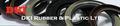 DKI Rubber & Plastic Ltd: Seller of: encapsulated o ring, gaskets, hydraulic seal, o ring, oil seal, teflon seals, ptfe shaft seal, seal, teflon.