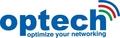Optech Technology Co., Ltd.: Seller of: active optical cable, 1000base-tx, cwdm dwdm, direct attach cable, media converter, patchcord, qsfp sr4, sfp, xfp.