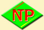 NewTech Pro: Seller of: pc hard ware, cd dvd duplicators, toner glosss paper ink printers, beauty-skin care, office supplies, software, digital camera stick memory cards. Buyer of: pc hard ware, cd dvd duplicators, toner glosss paper ink, office supplies, software, beauty-skin care, digital camera stick memory cards.