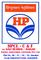 Panvel Industrial Fasteners Pvt Ltd: Seller of: hp hydrollic oils, hp engine oils, hp gear oils, cutting oils, quenching oils, hp lubricants, hp greases, enklo, parthen.