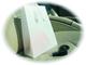 AWIH: Seller of: bags, carriers, cotton bags, folder, paper bags, plastic bags, printed bags, printing bags, promotional bags.