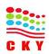 CKY Precision Machinery Co., Ltd: Seller of: computerized jacquard loom, shuttleless needle loom, zipper belt machine, rope weaving machine, warping machine, belt rolling machine, textile machine, belt needle machine, underwear belt making machine.