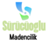 Surucuoglu Mining Ltd.: Seller of: olivine, dunite, chrome, marble, mgo, ebt filling sand, chromite, ore, stone. Buyer of: surucuoglumining, surucuoglumaden20hotmailcom.