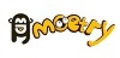 Guangzhou Moetry Amusement Equipment Co., Ltd.: Seller of: indoor playground, soft play, inflatable bounce, inflatable slide, inflatable playground, trampoline, amusement park, inflatable toys, playarea toys.