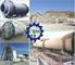 Zhengzhou Sinowatt Machinery Co., Ltd: Seller of: disc granulator, rotarychicken manure dryer, verticalcementball mill, crushing plant, rotary kiln, raymond mill, wet pan mill, gold processing mill, briquette machine.