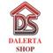 Dalerta Shop Co., Ltd.: Seller of: printer, printhead, paper, mimaki, mutoh, roland, epson, bola dunia, copy paper.
