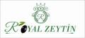 Royal Olive Oil: Seller of: olive oil, extra virgin olive oil, virgin olive oil, refined olive oil.