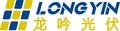 Jiaxing Longyin Photovoltaic Materials Co., Ltd: Seller of: mono dual glass solar panel, dual glass solar panel, poly solar panel, bipv solar panel, curved dual glass solar panel, pvb laminated glass.