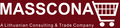 Masscona Ltd: Regular Seller, Supplier of: tvs, cofee machines, dvb-t tuners, small appliances, digital cameras. Buyer, Regular Buyer of: tvs, cofee machines, dvb-t tuners, small appliances, digital cameras.