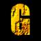 Goldivanti Lp: Seller of: gold, silver, platinum, palladium, rhodium, diamonds, scrap gold, scrap silver, scrap platinum. Buyer of: gold, silver, platinum, palladium, rhodium, diamonds, scrap gold, scrap silver, diamonds.