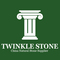 Twinkle (Beijing) Construction  Co., Ltd.: Seller of: fireplace, stone sculpture, stone column, stone countertop, stone bathtub, stone mosaic, stone medallion, stone balustrade, table and bench.