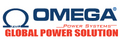 Le Viet Joint-Stock Company: Seller of: generators, spare parts of generator.