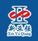 Xinyaqiang Silicon Chemistry Jiangsu Co., Ltd.: Seller of: trimethylethoxysilane, trimethylchlorosilane, dimethyldiethoxysilicane, dimethyldimethoxysilicane, hexamethyldisiloxane, heptamethyldisilazane, hexamethyldisilane, hexamethyldisilazane, methyltrimethoxysilane. Buyer of: iodine.