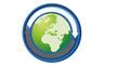 Ltd Region Group: Regular Seller, Supplier of: plastic scrap, pmma scrap, plastics waste, mineral water, carbonated water, polymer.