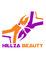 Hillza Beauty & Co.: Seller of: nail nipper, nail cutter, nail scissors, scissors, razor edge scissors, super cut scissors, thinning scissors, tweezers, beauty instruments.
