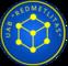 Redmetlitas UAB: Seller of: yttrium oxidemetal, neodymium, gadolinium oxidemetal, dysprosium oxidemetal, ferro dysprosium, scandium metal, lanthanum oxide, europium oxide, terbium oxide. Buyer of: dysprosium oxide, terbium oxide, europium oxide, cerium oxide, yttrium, ferro dysprosium, scandium metal, lanthanum oxide, neodymium.