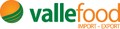 Valle Food: Seller of: shampoo, frozen meat, aluminium, grains, sugar, rise, organic food, wine, beach stuff.