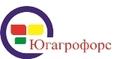 Ugagroforc LLC: Regular Seller, Supplier of: fresh onions, onion, onions, soybeans, corn.