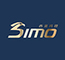 Simo Tech Company Limited: Seller of: power bank, polymer battery, car charger, bluetooth earphone, usb cable, battery pack, travel charger, li-ion battery, external battery charger.