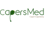 CapersMed: Seller of: capers, caperberries, vegetables.