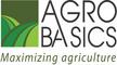Ago Basics: Seller of: coco yams, matooke, irish potatoes, onions, sukuma wwiki, parsley, egg plants, sweet potatoes, mint.