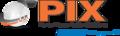 PIX Transmissions Ltd.: Seller of: v-belts, ribbed poly-v belts, timing synchronous, banded belts, special belts, automotive belts, industrial belts, agriculture belts, lawn garden belts.