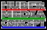 Hubermediaconcept: Seller of: webdesign, webfilm, emailmarketing, videotrailer, webdevelopment, e-commerce, onlineshop, coaching, seo. Buyer of: websitetext, text speaker 4 video productions, app programmer, animation producer.