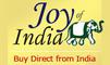 Joy Of India: Seller of: herbal, machinery, healthy food, clothes, accessories, incense, beauty, pickles, indian spices.
