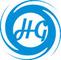 Highgoal Technology International Co., Limited: Seller of: tablet pc, note book, bluetooth shutter, power bank.