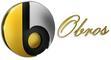 Obros Office Furniture Solutions: Seller of: office furniture, school furniture, stationery, computers, restaurant furniture, bar fridges, lounge suites, chairs, desks. Buyer of: furniture, chairs, desks, stationery.