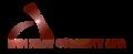 Pan East Ltd.: Seller of: pumps, valves, pipes, fittings, generators, transformers. Buyer of: pumps, valves, pipes, fittings, fittings, transformers.