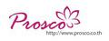 Prosco Co., Ltd.: Seller of: orchid, gift, decoration, potpourri, dried botanical, dried flower, dried orchids, spa, wedding.
