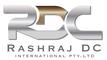 Rashraj DC International (Pty) Ltd: Seller of: copper rods flats busbars, copper tubes pipes, copper bi-metalic lugs, insulated terminals, uninsulated terminals, strip steel brass copper phosphor bronze, electrical sub assemblies, machgined components, metal pressed parts. Buyer of: copper, base metals, packaging materials, consumables.