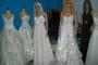 Lola Boutique: Seller of: weddin gowns, lengerie, evening dresses, shoes, handbags, ladies clothes.