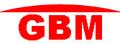 Gbm Electronic Co., Ltd.: Seller of: terminal blocks, plugs, connectors, pluggable terminal blocks, aviation plugs.