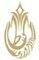 Sultan Durvesh Gen. Trading LLC: Regular Seller, Supplier of: sunflower oil, corn oil, cooking oil, paint, orange, pinapple. Buyer, Regular Buyer of: edible oil, pinapple, orange, paint, maze.