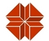 Nefthim Export Llc: Seller of: crude oil, diesel fuel, fuel oils, gasoline, lpg, jet fuel jp54, mazut m100.